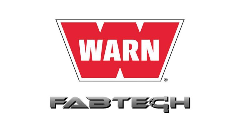 Warn Industries now owns Fabtech Motorsports after acquisition